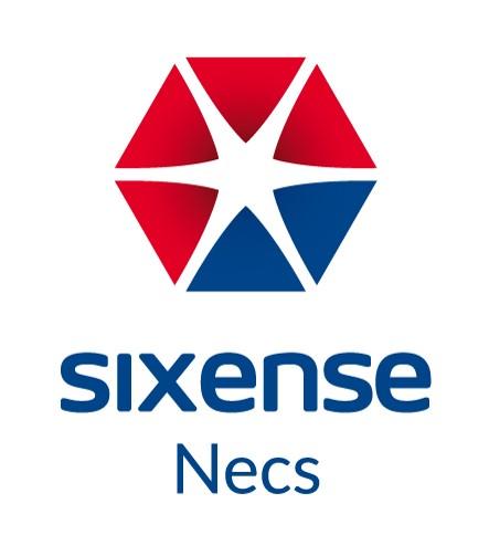 Sixense Necs
