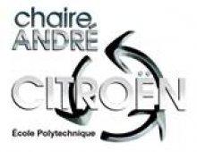 Chaire André Citroën